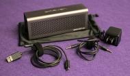 BRAVEN 600 Wireless Speaker