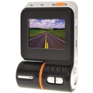 Cobra Electronics CDR 810 Drive HD Dash Cam with GPS