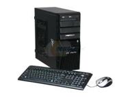 CyberpowerPC Gamer Ultra 2044