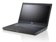 Dell BWCT86AC2