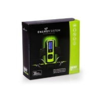 Energy Sistem 1502 Sport Nature Green