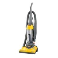 Eureka 4700A Maxima Bagless Upright Vacuum Cleaner