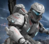 Halo : Spartan Assault- PC