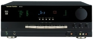 Harman Kardon AVR 120   Home Theater Receiver