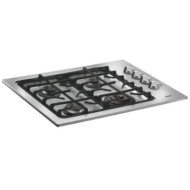 Kenmore Elite 30&quot; Gas Cooktop 3248