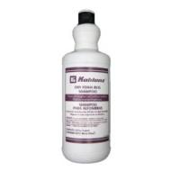 Koblenz Dry Foam Rug Shampoo 32 Oz
