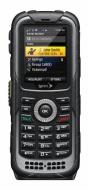 Kyocera DuraPlus Phone (Sprint)