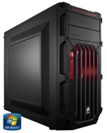 NEW AMD PILEDRIVER FX-6350 Gaming PC (AMD FX-6350 Six Core 4.20GHz CPU, NVIDIA GTX760 2GB HDMI Graphics Card