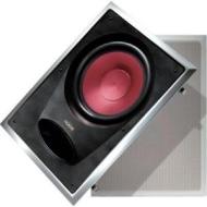 NXG Technologies NX-PRO10SUB