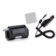 Palm Treo™ Essentials Kit