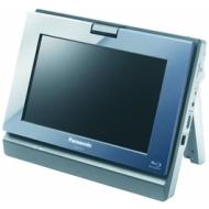 Panasonic DMP-BD15