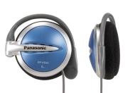 Panasonic RP-HS 45 E-K