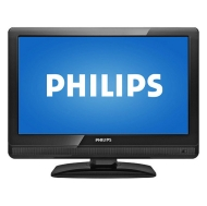 "Philips PFL3504D Series LCD TV (19"",22"",32"")"