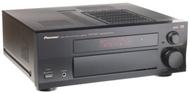 Pioneer VSX D710S