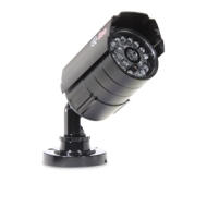 Q-SEE DECOY BULLET CAMERA NON-OPERATIONAL QSM26D