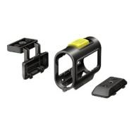 Sony AKA-SF1 Befestigung der Action-Cam ohne Unterwassergehäuse