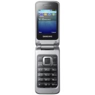 Samsung C3520