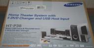 Samsung HT P38