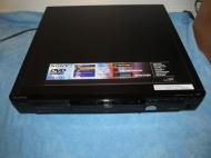 Sony DVP C660