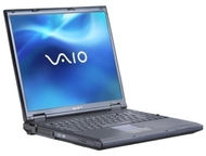 Sony VAIO PCG-GRZ530