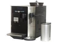Siemens TE703201RW Kaffeemaschine