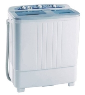 Thompson X11-1 Twin Tub Washing Machine
