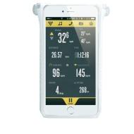Topeak Dry Bag for SmartPhone Apple iPhone 6, Plus TT9842