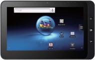 ViewSonic ViewPad 10e