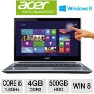 Acer NX.M3UAA.006