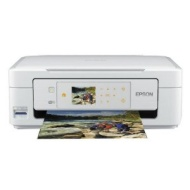 Epson Expression HOME XP 415