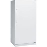 Frigidaire FRU17G4J Top-Freezer Refrigerator