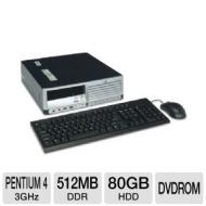 HP J001-10084