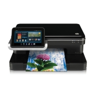HP Photosmart eStation All-in-One (CQ140A#B1H)