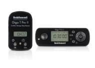 Hahnel GigaTPro II Timer Remote Control Olympus