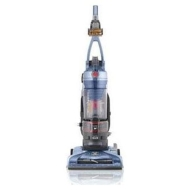 Hoover WindTunnel S3765-040 - Vacuum cleaner