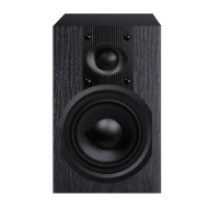 JBL Bookshelf Speakers (Loft40) - Two Speakers