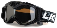 Liquid Image All Sport Snow & MX Goggle