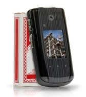 Motorola i890
