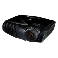 Optoma's GT750E 720p, Short Throw, 3D Projector