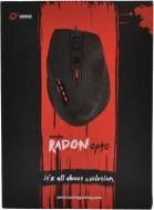 Ozone Radon OPTO