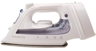 Rowenta Auto-Steam Iron DZ1900