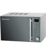 Russell Hobbs Microwave - Silver