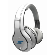 SMS SYNC BY 50 OVER EAR Wireless