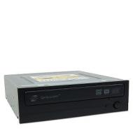 Samsung 16x Dual Layer DVD±RW IDE Drive