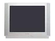 "Samsung CW / CZ M063 Series TV (21"")"
