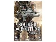 Soldier of Fortune: Payback- PC