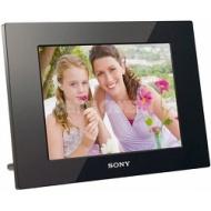 Sony DPF-D810
