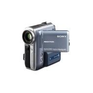 Sony Handycam DCRPC105 Mini DV Camcorder