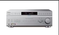 Sony STR-DE697