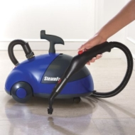 Steamfast SteamMax Steam Cleaner